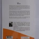 Biographie 1