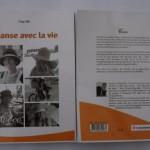 Biographie 2