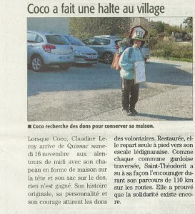 article de journal 02