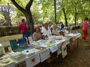 Journée du livre à Montpellier 29-6-14 003
