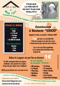 Flyers Paella recto COCO_Page_2