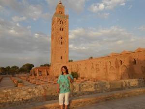 Jeudi 21 mai 2015 à Marrakech 001